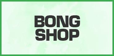Bongshop